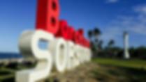 Sorsogon Bareclona Philippines