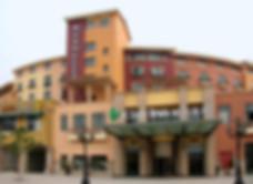 city inn hotel beijing