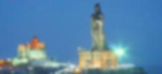 Qutub Minar, Indian Tours