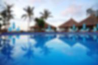 Huma Isand Luxury Holiday Packages