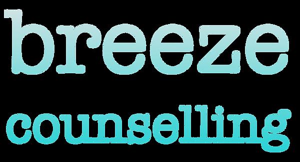 Breeze logo 3.png