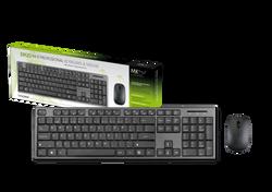 BOX3D_TG5300WR+teclado