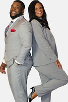 Marquis & Sherika Gray.PNG