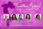 TOPIFOC Womens Conf19.jpg