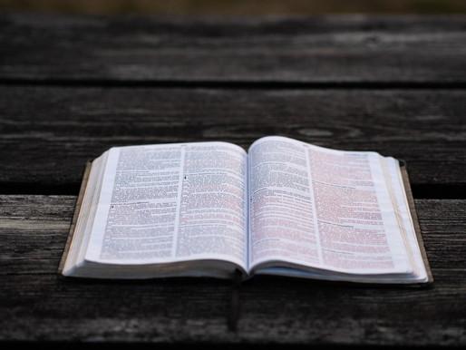 John 1:1- Is Jesus God or a god?