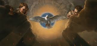 The Watchtower and the Holy Spirit (Part 2)