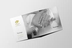 Folder Marcio Designer