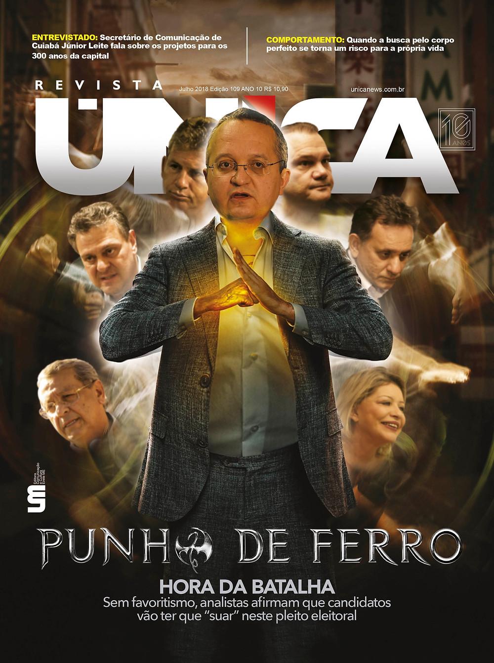 Revista_Única_Julho_2018