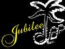 sfj_logo.png