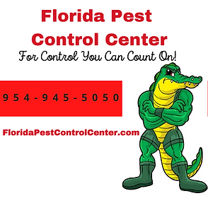 Florida Pest Logo (1).png