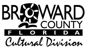 Broward-Cultural-Division_logo-BW.jpg