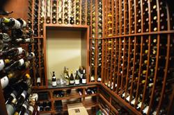 Wine Room 2