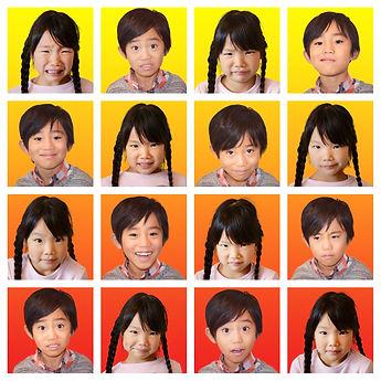 子供 認知 コミュニケーション ボディランゲージ.jpg