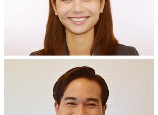 素直な人は顔が左右対称?