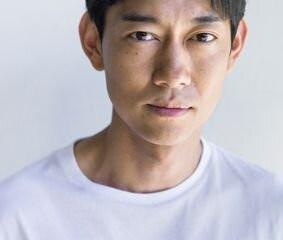 次回の勉強会のゲストは川岡大次郎さんです