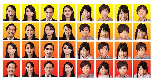 表情 顔 一覧 表情分析 非言語コミュニケーション.jpg
