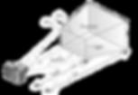FrustumEjemploIII%2520copia_edited_edite