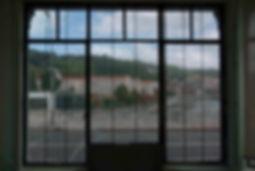 xabier barrios deusto02