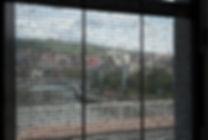 xabier barrios deusto03