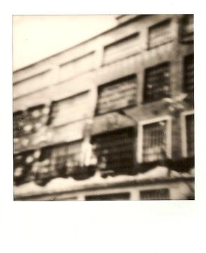 xabier barrios F06