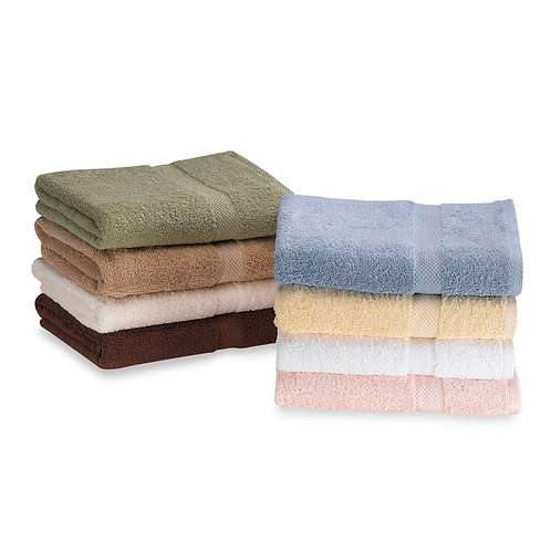 SIMPLY SOFT Hand Towels