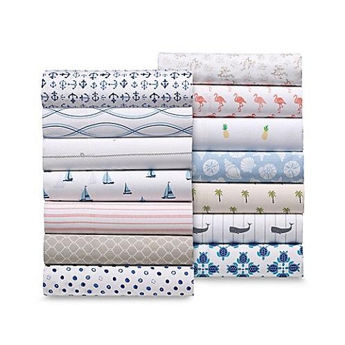 Mix & Match Printed Pillowcases