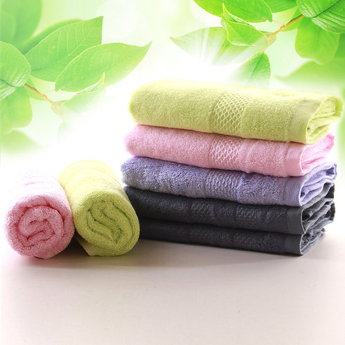 Collection Washcloth