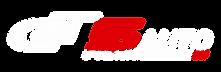 Logotipo GT5 Film Auto