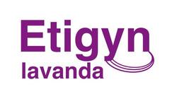 ETIGYN LAVANDA