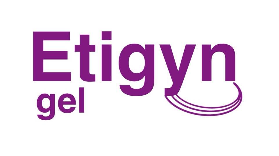 ETIGYN GEL