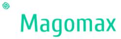 MAGOMAX