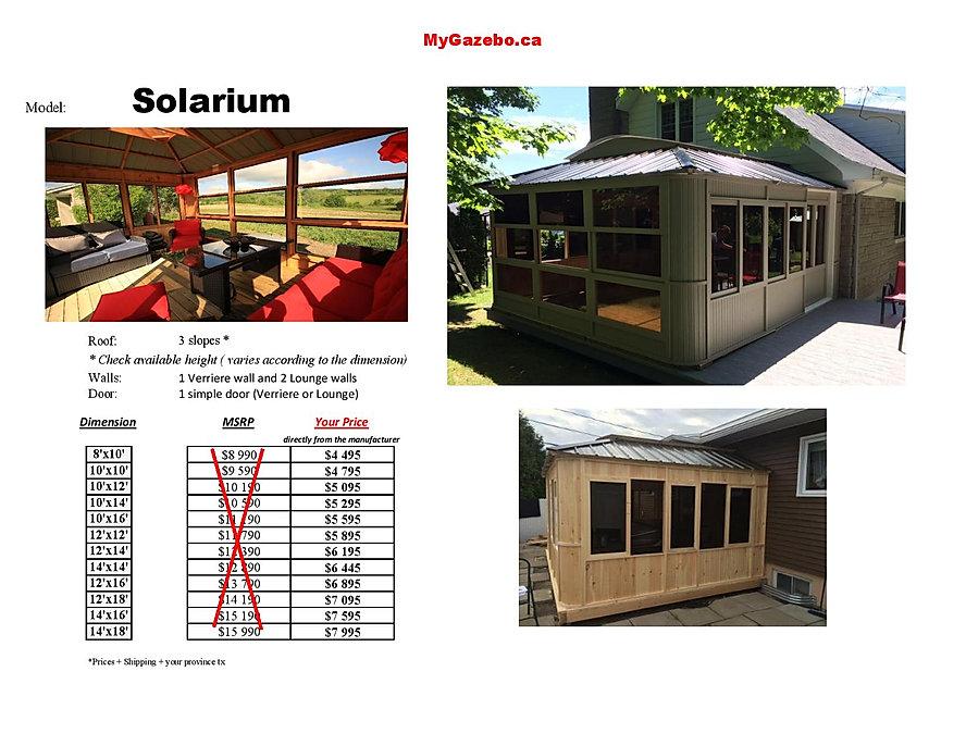 Prix internet EN 2021 - 4 Solarium-page-