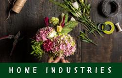 Home Industries Schedules