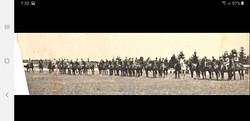 1926 A & P.jpg1