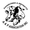 A & P Logo.png
