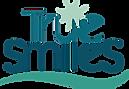 true-smiles-logo.png