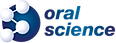 Oral-Science-Logo_edited.png