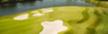 IHB - Canyon Farms Golf.jpg