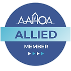 Allied Member Logo.png