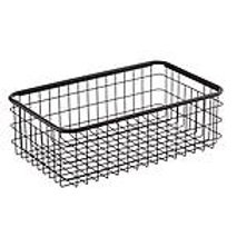 Urban Wire Basket - Large