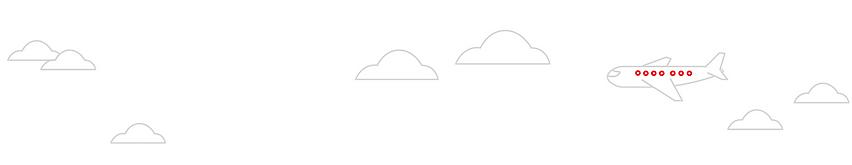 cloudandplaneupdate.png