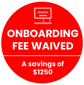 s_onboarding graphic.png