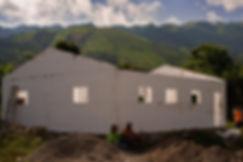 honduras house.jpg