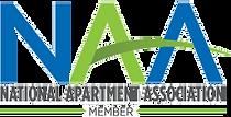 NAA-Logo-MEMBER-LoRes.png