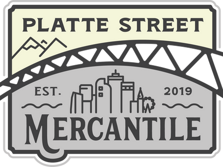 New Upscale, Self-Service Convenience Store Coming Soon to Platte Street, Denver