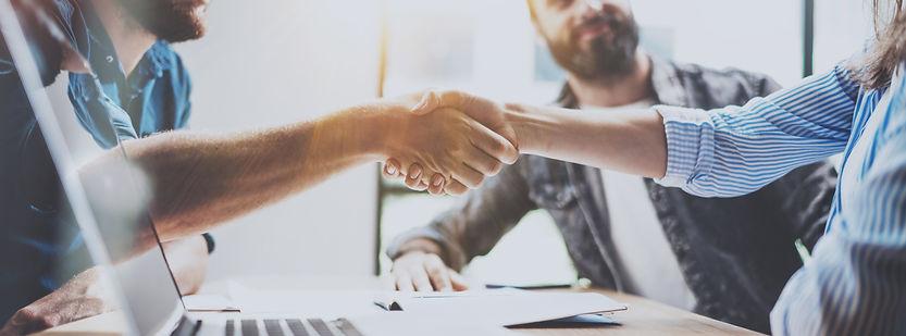 partnership handshake (1).jpeg