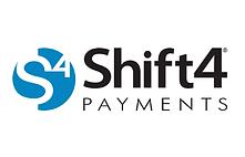 Shift4 Logo.png