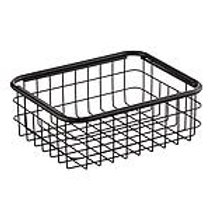 Urban Wire Basket - Medium