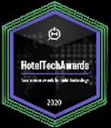 HotelTechAward.png