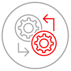pms_intg_paym_icon2-140.png